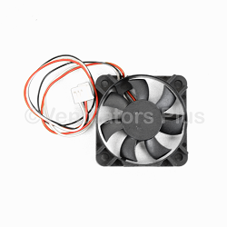 1045180 Fan for Internal Battery, Philips Trilogy